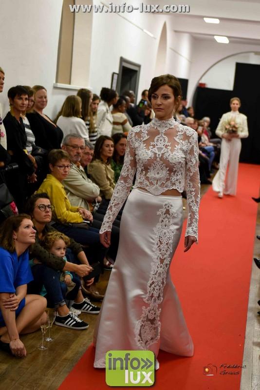 images/2019/octobre/Fashionlux/Lux-fashion00173