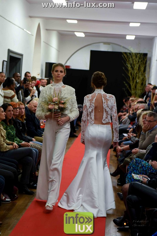 images/2019/octobre/Fashionlux/Lux-fashion00174