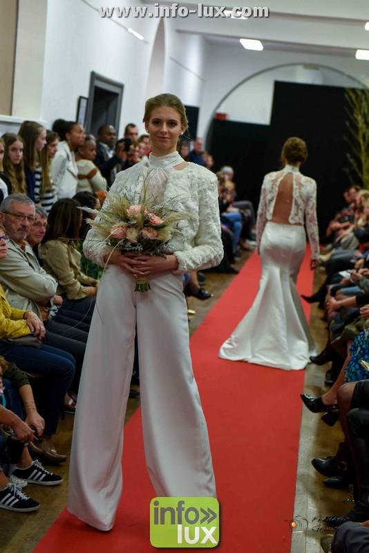 images/2019/octobre/Fashionlux/Lux-fashion00175
