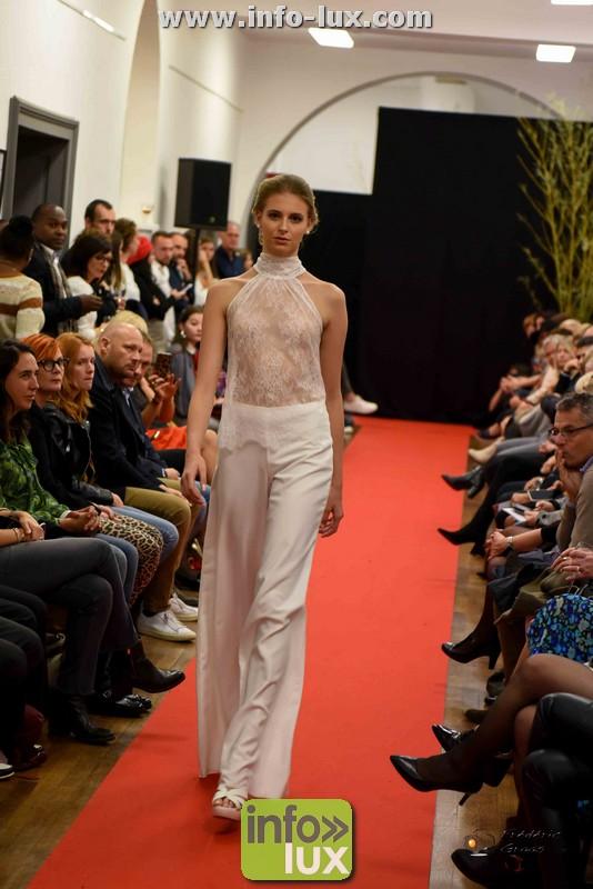 images/2019/octobre/Fashionlux/Lux-fashion00178
