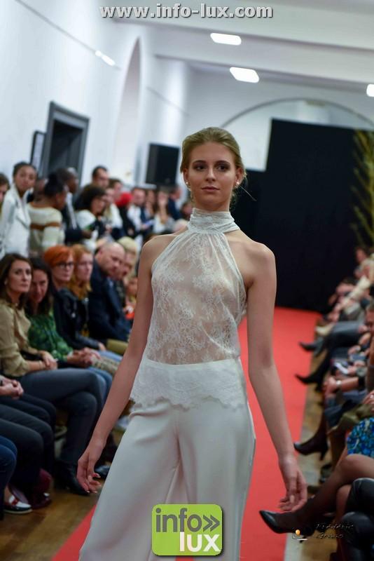 images/2019/octobre/Fashionlux/Lux-fashion00179