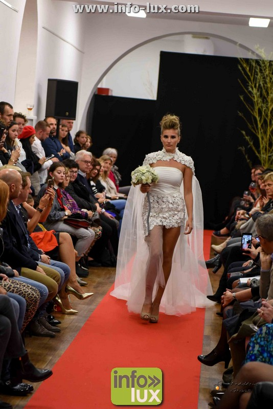 images/2019/octobre/Fashionlux/Lux-fashion00180