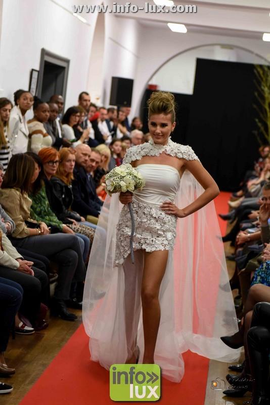 images/2019/octobre/Fashionlux/Lux-fashion00181