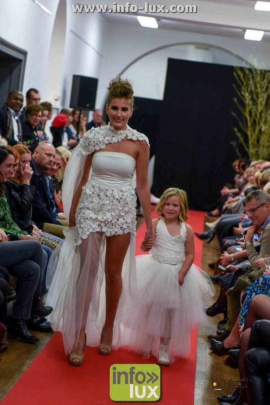 images/2019/octobre/Fashionlux/Lux-fashion00185