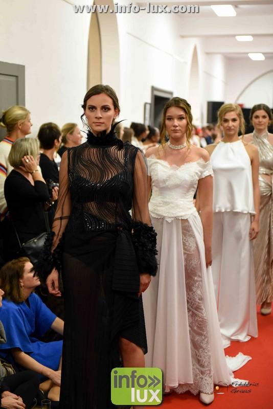 images/2019/octobre/Fashionlux/Lux-fashion00187