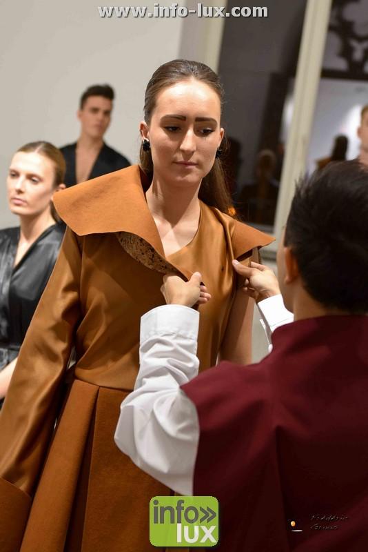 images/2019/octobre/Fashionlux/Lux-fashion00197
