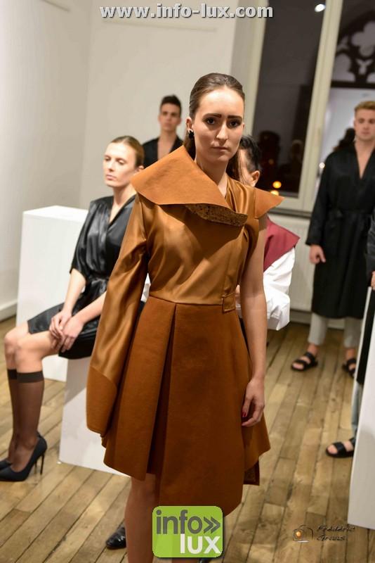 images/2019/octobre/Fashionlux/Lux-fashion00198