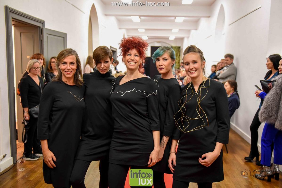 images/2019/octobre/Fashionlux/Lux-fashion00216