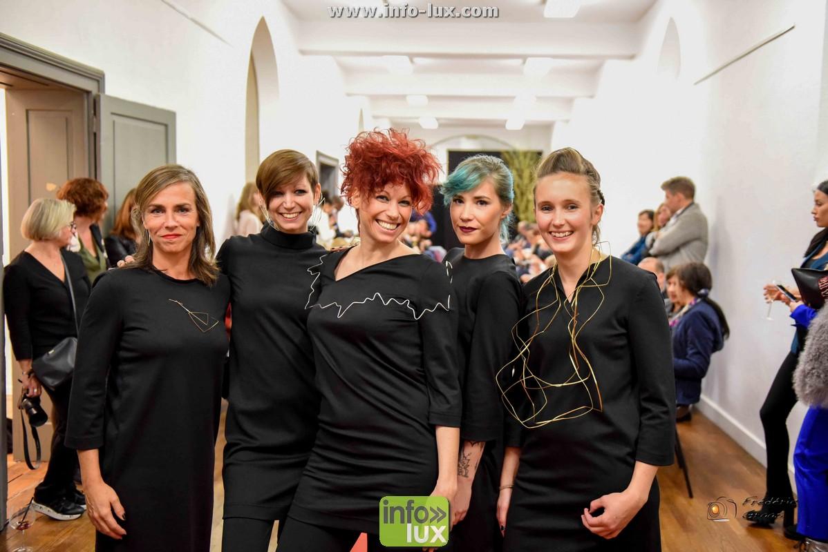 images/2019/octobre/Fashionlux/Lux-fashion00218