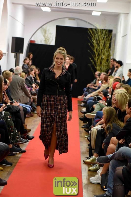 images/2019/octobre/Fashionlux/Lux-fashion00219