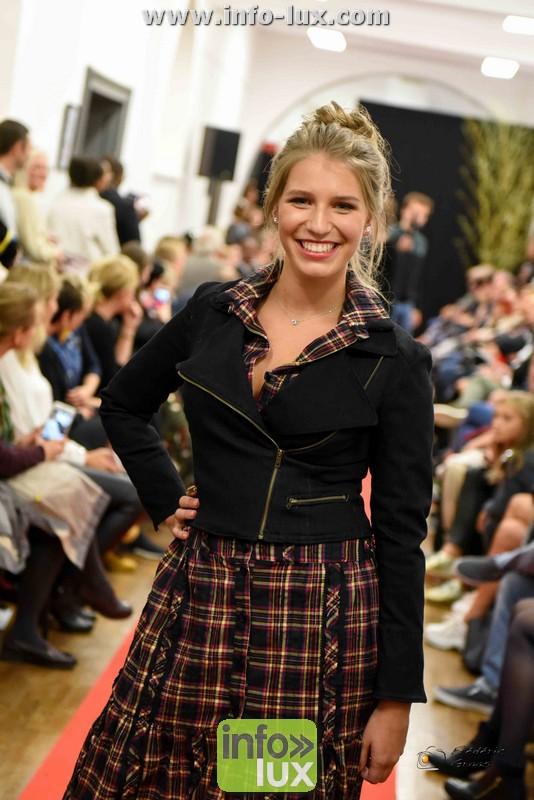 images/2019/octobre/Fashionlux/Lux-fashion00220