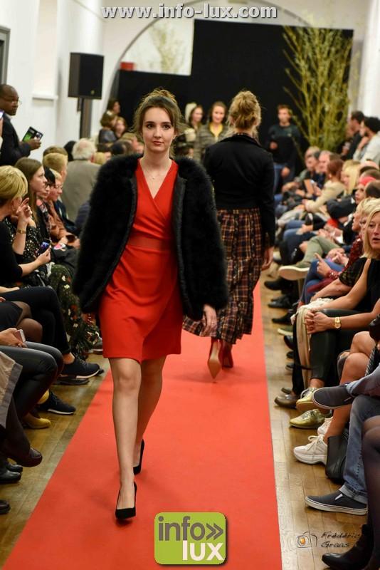 images/2019/octobre/Fashionlux/Lux-fashion00221