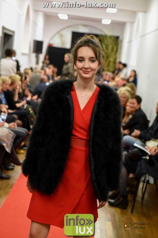 images/2019/octobre/Fashionlux/Lux-fashion00222