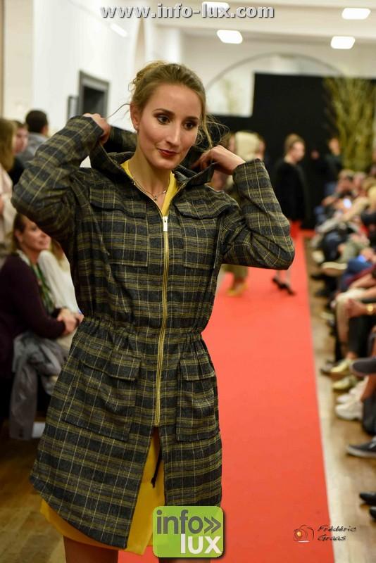 images/2019/octobre/Fashionlux/Lux-fashion00224
