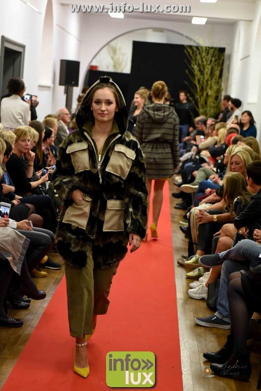 images/2019/octobre/Fashionlux/Lux-fashion00225