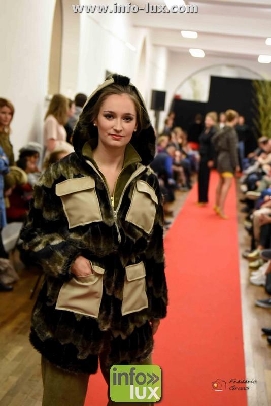 images/2019/octobre/Fashionlux/Lux-fashion00227