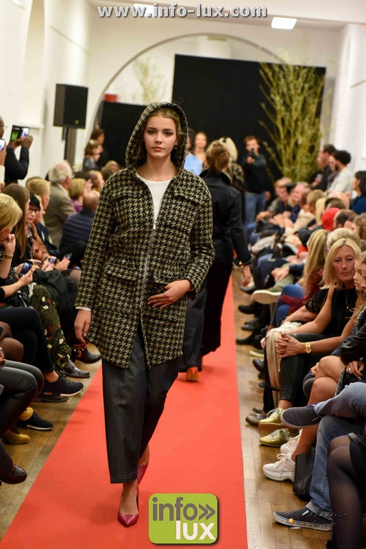 images/2019/octobre/Fashionlux/Lux-fashion00231