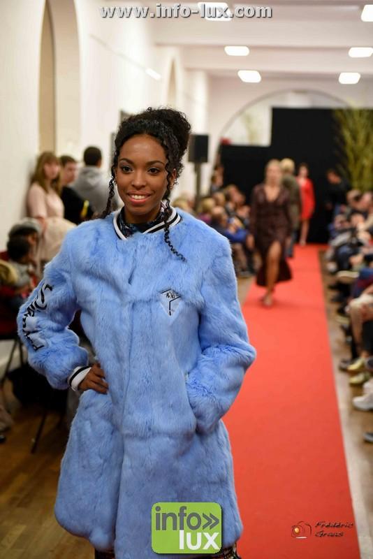 images/2019/octobre/Fashionlux/Lux-fashion00235