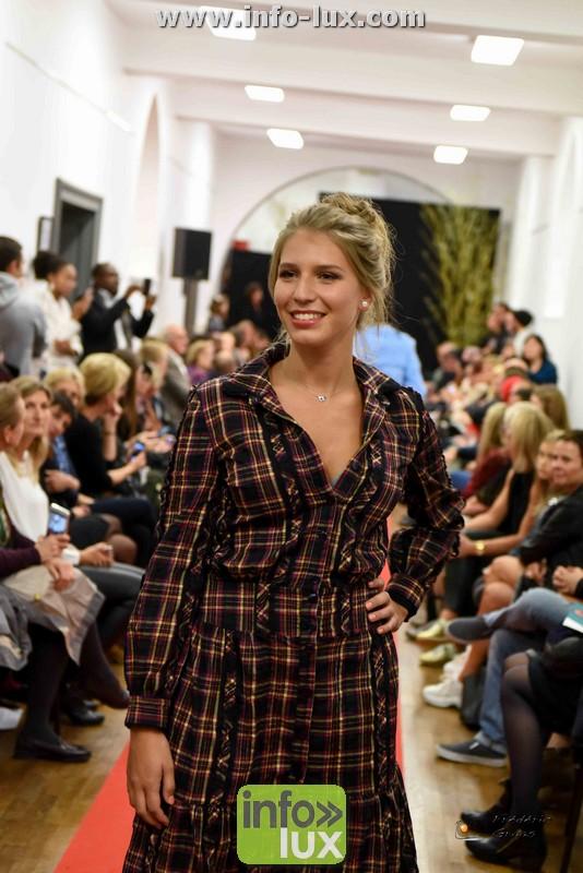 images/2019/octobre/Fashionlux/Lux-fashion00237