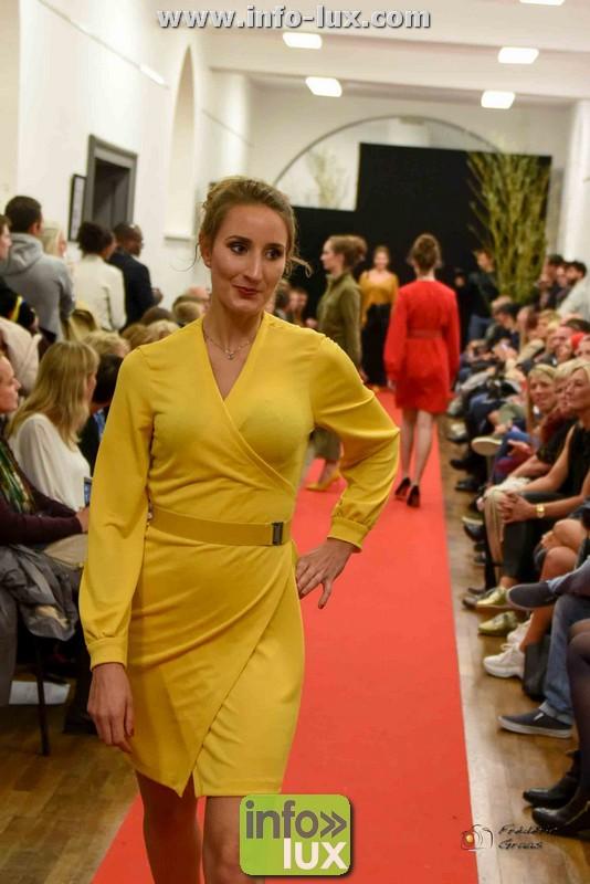 images/2019/octobre/Fashionlux/Lux-fashion00239
