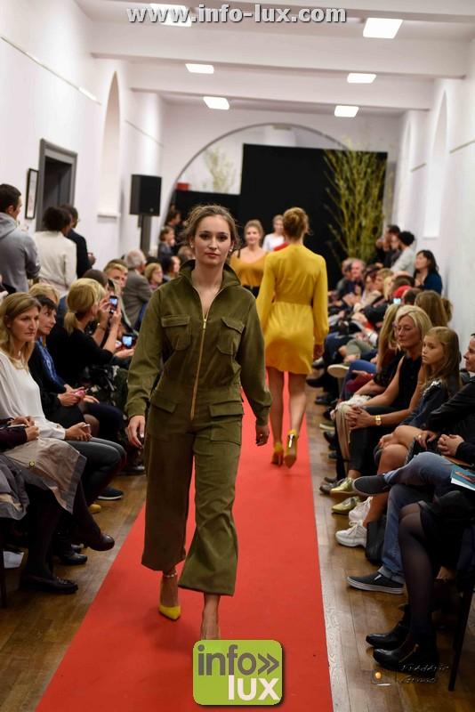 images/2019/octobre/Fashionlux/Lux-fashion00240