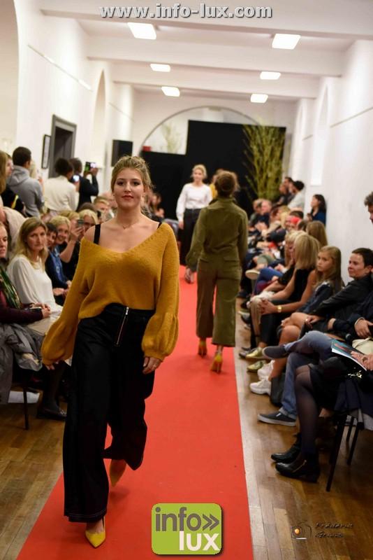 images/2019/octobre/Fashionlux/Lux-fashion00243