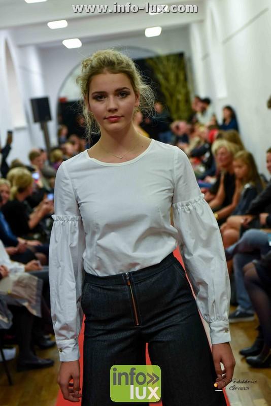 images/2019/octobre/Fashionlux/Lux-fashion00247