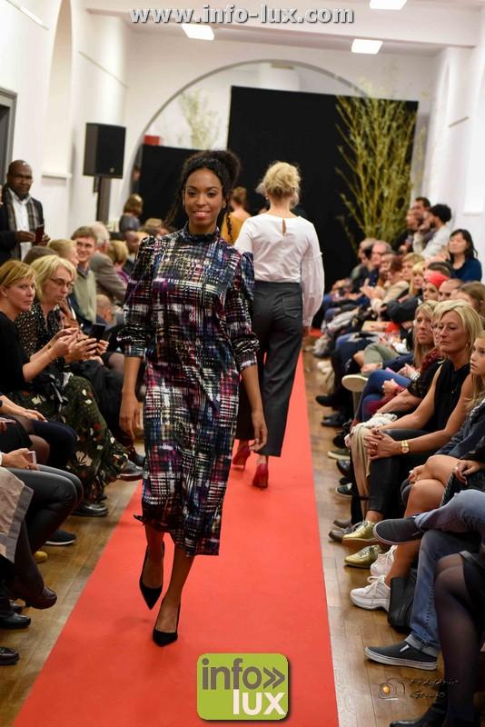 images/2019/octobre/Fashionlux/Lux-fashion00248