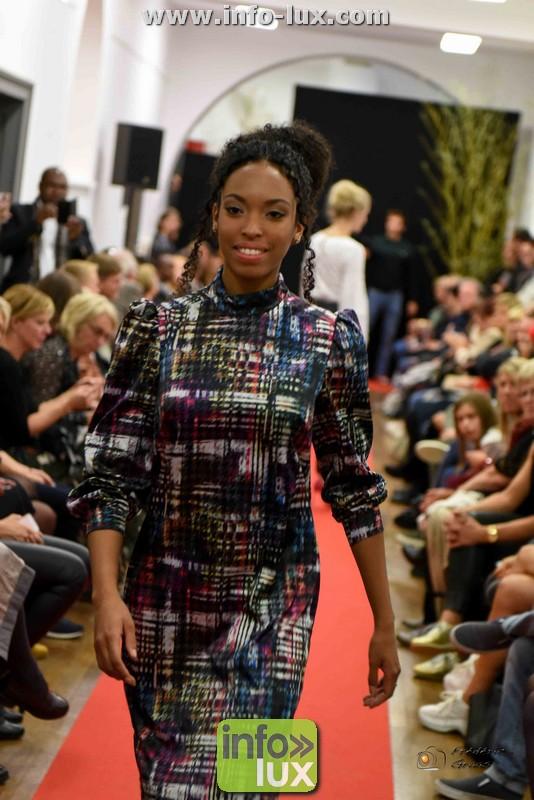 images/2019/octobre/Fashionlux/Lux-fashion00249