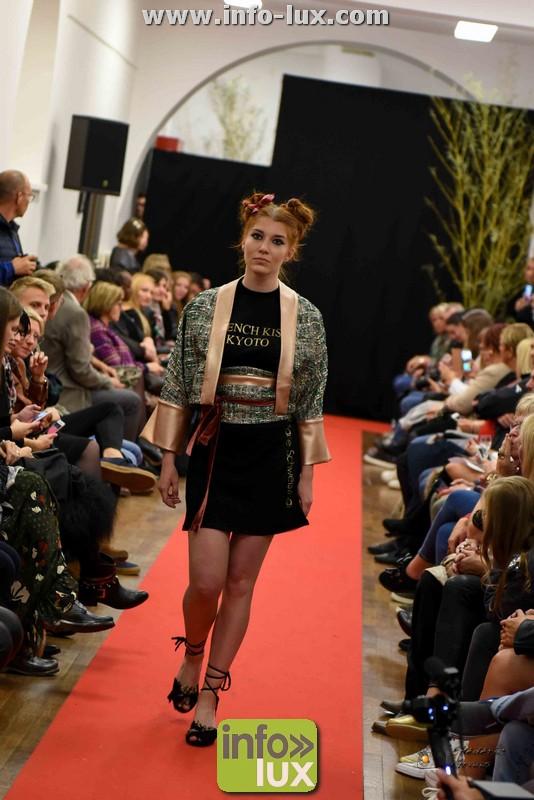 images/2019/octobre/Fashionlux/Lux-fashion00251