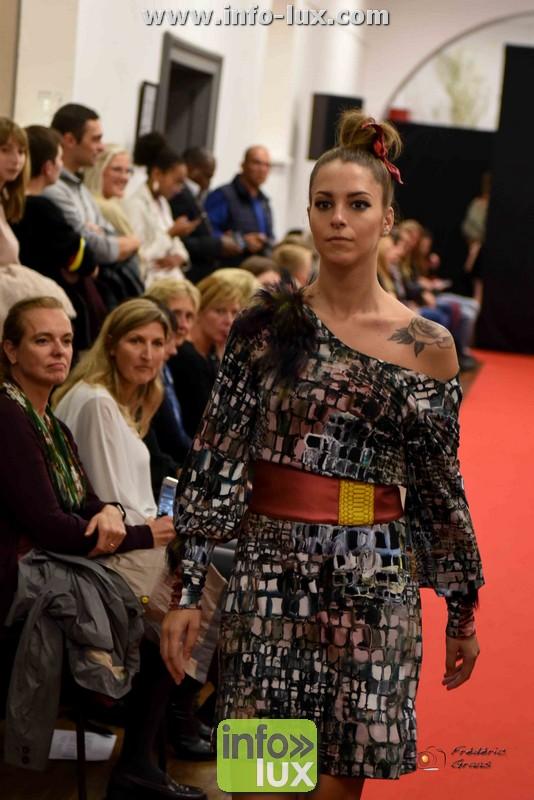 images/2019/octobre/Fashionlux/Lux-fashion00254