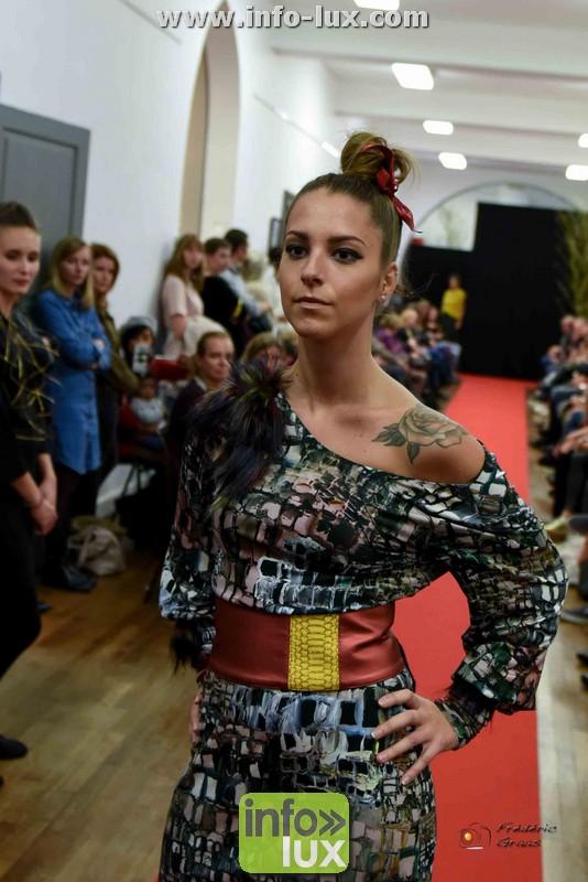 images/2019/octobre/Fashionlux/Lux-fashion00255