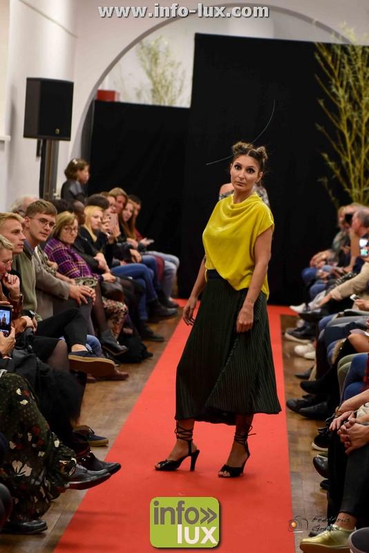 images/2019/octobre/Fashionlux/Lux-fashion00256