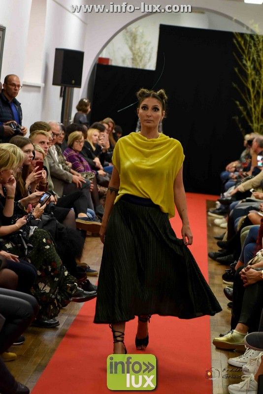 images/2019/octobre/Fashionlux/Lux-fashion00257