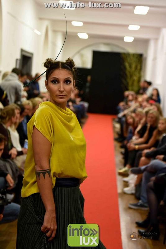 images/2019/octobre/Fashionlux/Lux-fashion00259