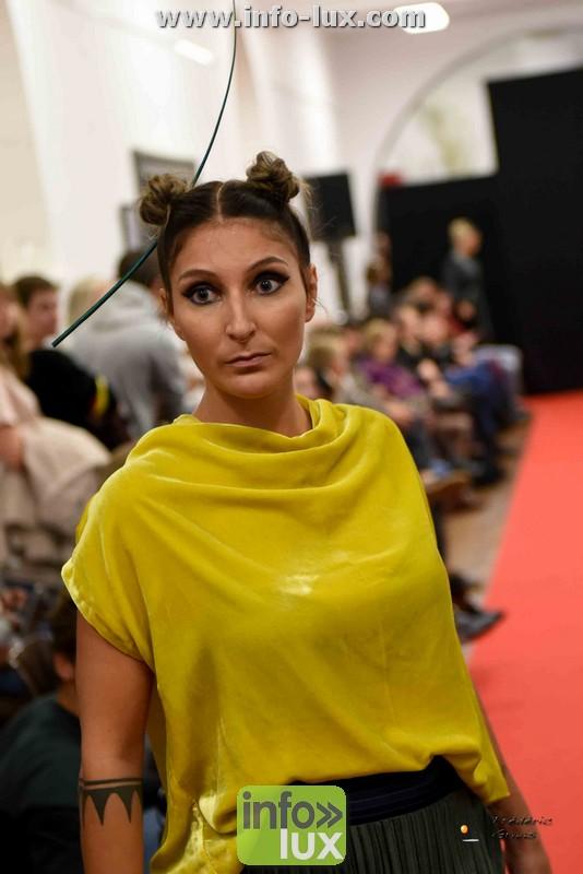 images/2019/octobre/Fashionlux/Lux-fashion00260
