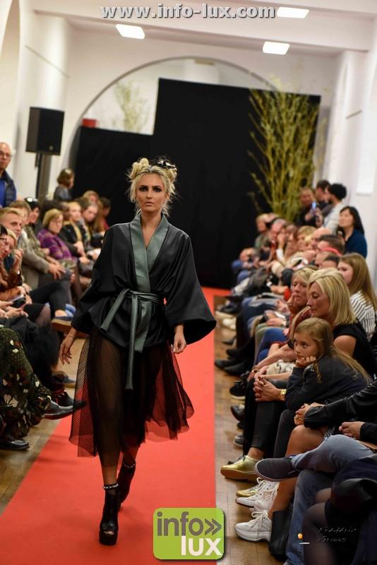 images/2019/octobre/Fashionlux/Lux-fashion00261