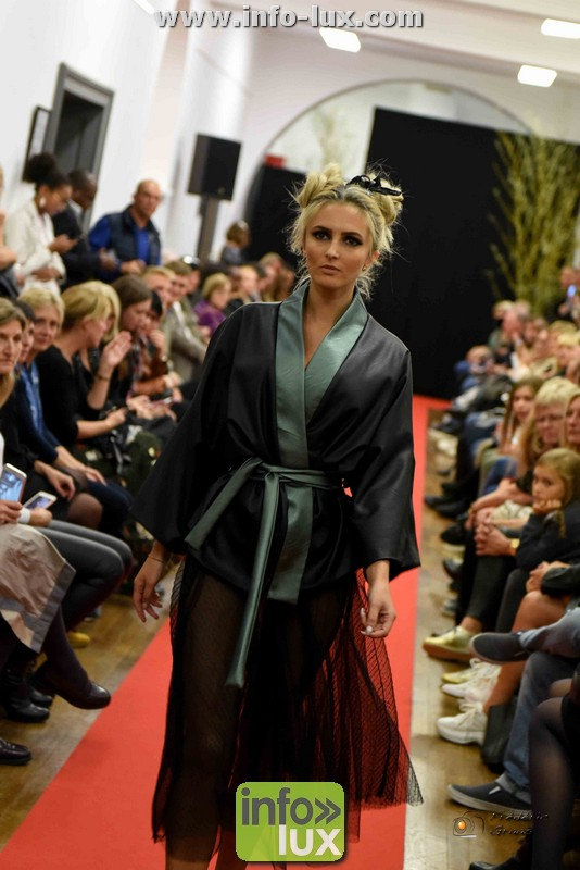 images/2019/octobre/Fashionlux/Lux-fashion00262