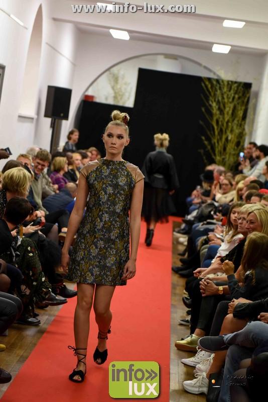 images/2019/octobre/Fashionlux/Lux-fashion00265