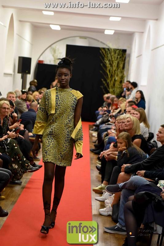 images/2019/octobre/Fashionlux/Lux-fashion00269