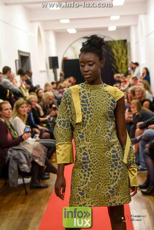 images/2019/octobre/Fashionlux/Lux-fashion00271
