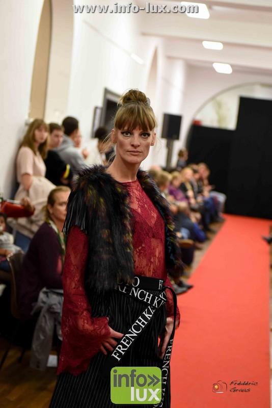 images/2019/octobre/Fashionlux/Lux-fashion00275