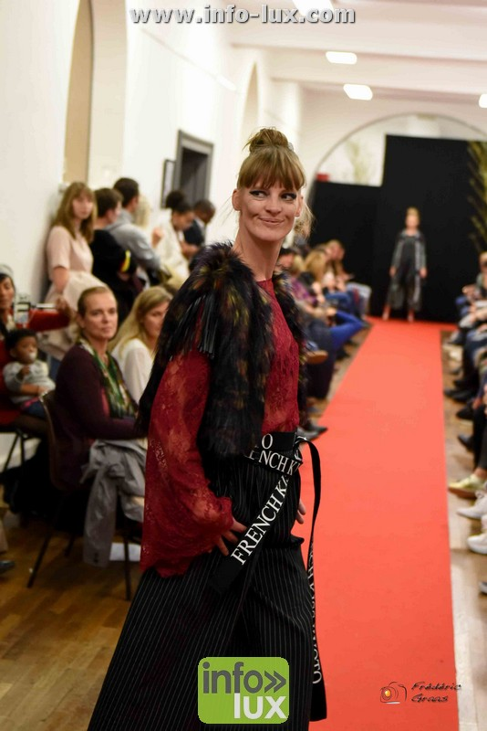 images/2019/octobre/Fashionlux/Lux-fashion00276