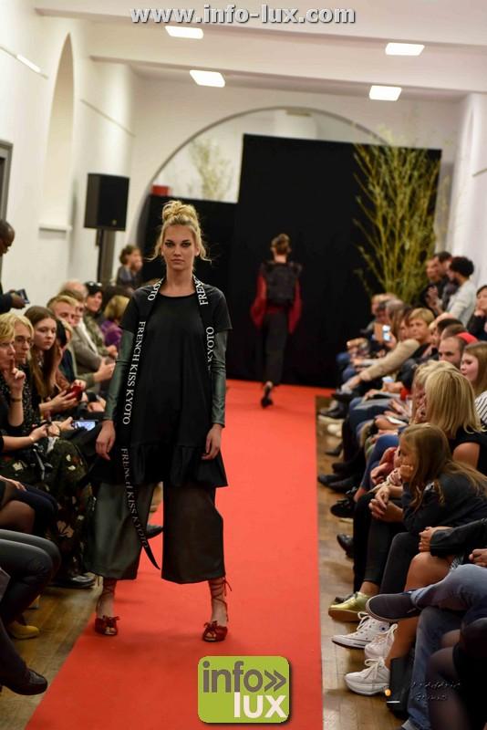 images/2019/octobre/Fashionlux/Lux-fashion00277