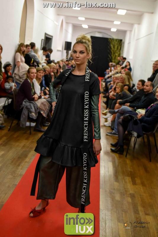 images/2019/octobre/Fashionlux/Lux-fashion00278