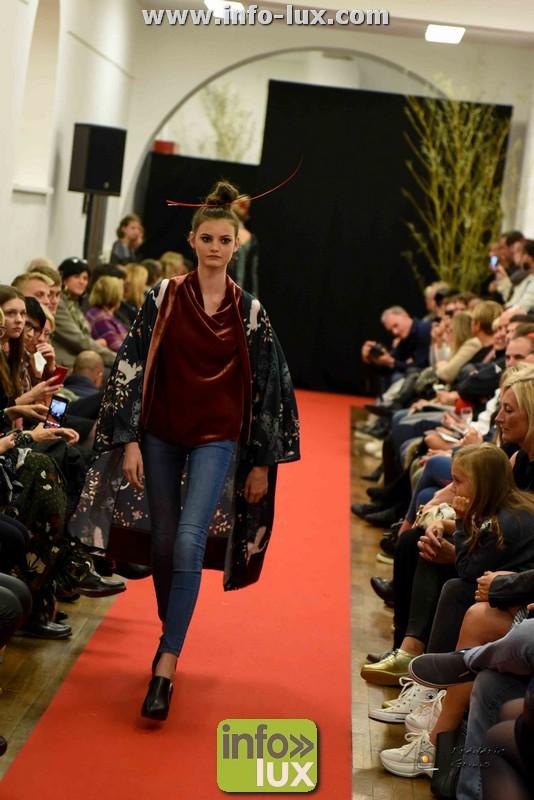 images/2019/octobre/Fashionlux/Lux-fashion00280