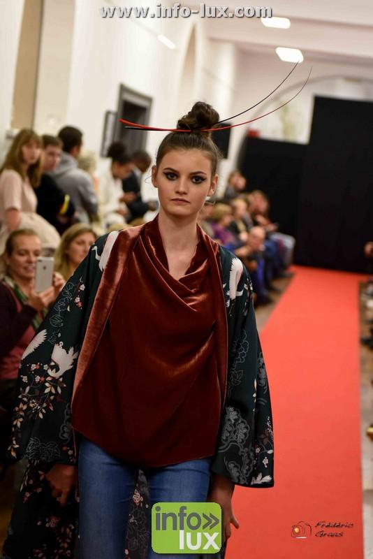 images/2019/octobre/Fashionlux/Lux-fashion00281