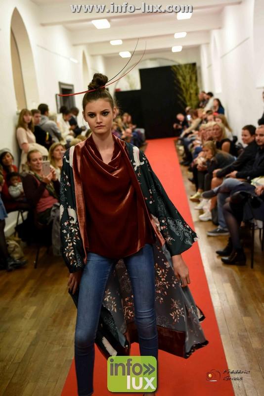 images/2019/octobre/Fashionlux/Lux-fashion00282
