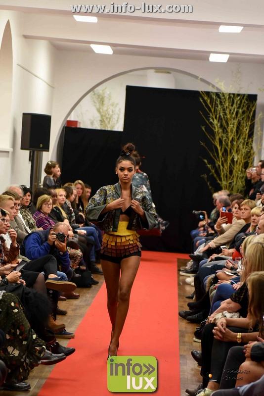 images/2019/octobre/Fashionlux/Lux-fashion00284