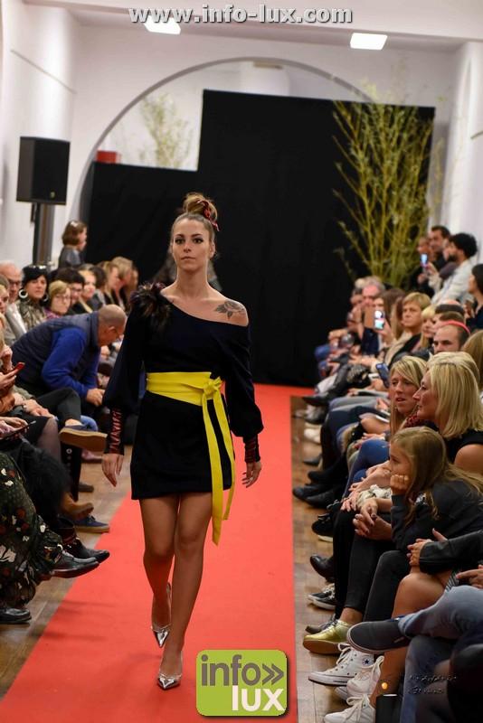 images/2019/octobre/Fashionlux/Lux-fashion00287